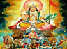 significance of ratha saptami and puja procedure