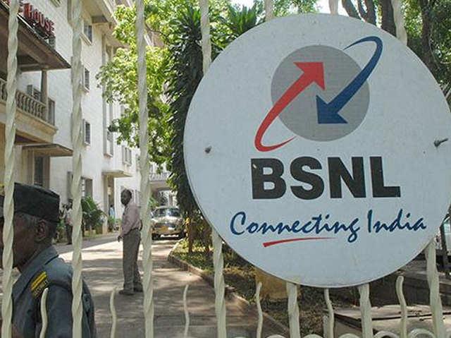 BSNL ने अपने ब्रॉडबैंड प्लान में किया बदलाव, यूजर्स को अब हर दिन मिलेगा 170GB तक डेटा