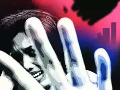 Andhra Pradesh Nashe Mein Choor Sharaabi Ne Bisaatar Par Padi 86 Saal Ki Beemaar Maan Se Kiya Dushaakarm