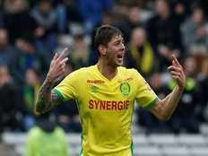 footballer emiliano salas postmortem report is out