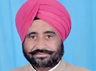 yogi sarkar minister baldev singh aulakh said about sit for the investigation of anti sikh riot