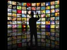 consumers have time till march 31 to choose channels under new regulatory regime