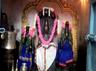kumbakonam thirunageswaram temple performs rahu ketu peyarchi