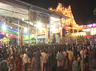 attukal bhagavathy temple festival is started from today in kerala