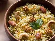 kashmiri pulao recipe in tamil