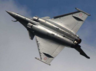 cag finds rafale jets deal 2 86 cheaper than upas offer
