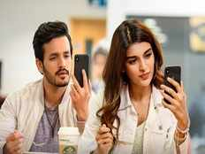 mister majnu box office closing collections