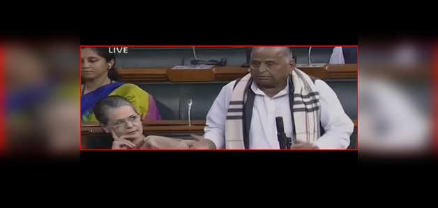 कामना करता हूं कि नरेंद्र मोदी फिर बनें देश के पीएम: मुलायम सिंह यादव