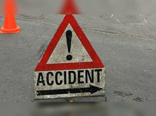accident-rep-image