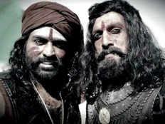 vijay sethupathi to act with chiranjeevi in telugu movie