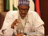 death toll now 15 after nigeria election stampede hospital