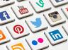 pakistan plans massive social media crackdown