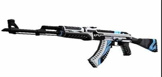 भारत ने रूस के साथ किया AK राइफलों का करार, अमेठी में लगेगा प्लांट