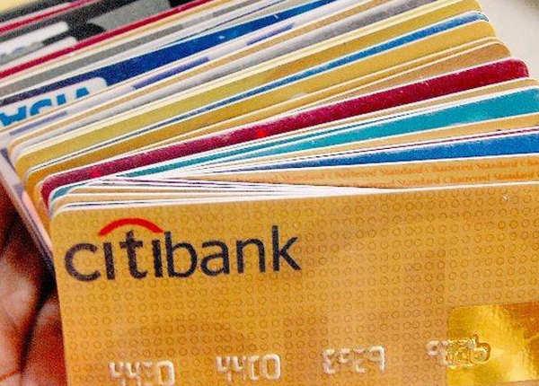 500 एटीएम, डेबिट और क्रेडिट कार्ड का डेटा चोरी