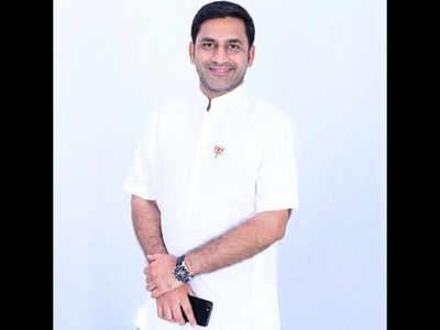 प्रीतम गौड़ा (फाइल फोटो)
