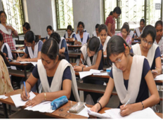 bihar bseb intermediate 2019 exams re scheduled check here for latest date and timing