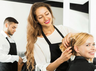 5 things that annoy your hairdresser