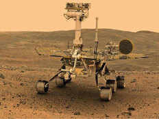 nasas opportunity rover ends on a glorious journey on mars