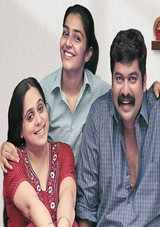 rajisha vijayan starrer june malayalam movie review