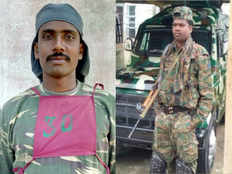 c sivachandran is another crpf personnel from tamil nadu who has been killed in pulmana terrorist strike