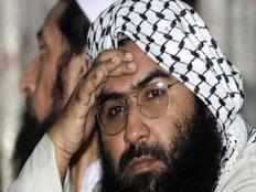 china says no to indias repeated request to list masood azhar as global terrorist
