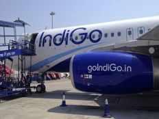indigo cancels around 130 flights amid pilot shortage