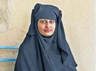 shamima begum could not be prevented by britain