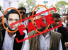 truth behind picture of rahul gandhi along with pulwama suicide bomber adil ahmad dar