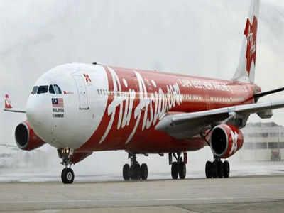 Air Asia India Ka Limited Peeriyd Ofar, Havaai Tikton Par 20% Chhoot