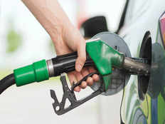 petrol and diesel price in kerala on 16th february 2019