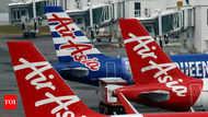 एयर एशिया दे रही है हवाई टिकटों पर 20% छूट