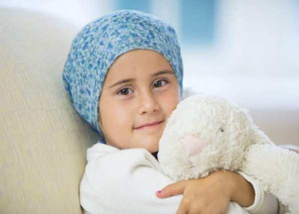अच्छी आदतें घटाएंगी कैंसर का जोखिम