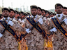 pakistan is behind the attack on revolutionary guard claims iran
