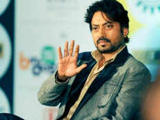irrfan khan will not start shooting of hindi medium 2 here is health update