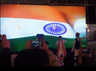 pak school punished after students dance on indian song wave indias flag