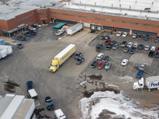 dismissed employee kills five co workers in illinois factory shooting