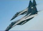 पोखरन में वायुसेना ने एयर एक्सरसाइज़ में दिखाई ताकत