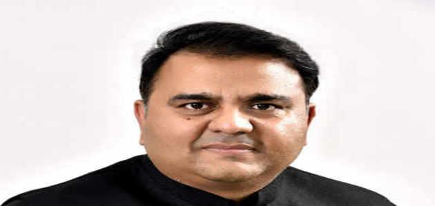 पाकिस्तान के मंत्री का दावा, पुलवामा हमले में नहीं है उनके देश का हाथ