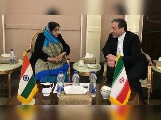 sushama-swaraj-in-iran_710x400xt