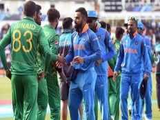 pulwama attack cci secretary suresh bafna calls for boycotting indias world cup match against pakistan