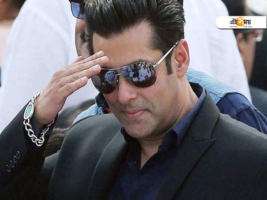Salman Khan contributes to the #BharatKeVeer fund for the Pulwama martyrs families