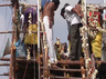 maha kumbabishekam is conducted in vellore district temples