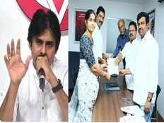 janasena screening process attracts huge number of common people to contest elections