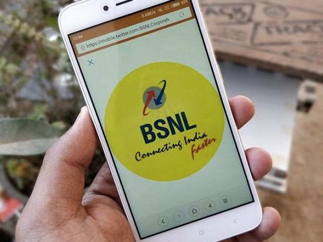 BSNL के ₹98 वाले डेटा सूनामी प्लान में अब रोज मिलेगा 2GB हाई-स्पीड डेटा