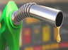 petrol and diesel price in kerala on 19th february 2019