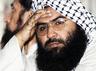 51 lakh for anyone who beheads jaish e mohammad chief masood azhar announces bjp leader vineet agarwal