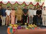 2 0 director shankars kamal haasan starrer film indian 2 might get shelved read the reason