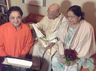 pulwama terror attack veteran music composer khayyam donate rs 5 cr to martyrs family