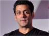 salman khan to remove pak singer from his movie notebook