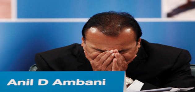 एरिक्सन मामला: SC की अवमानना के आरोप में जेल जा सकते हैं अनिल अंबानी